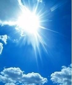 夏季白癜风治疗